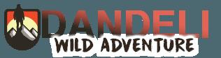 Dandeli Wild Adventure